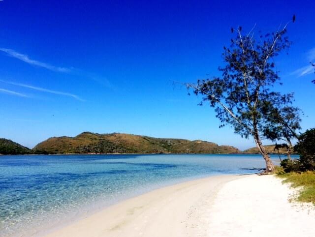 Ilha do Japonês, Cabo Frio