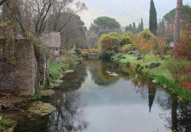 Risultati immagini per meraviglie d'italia