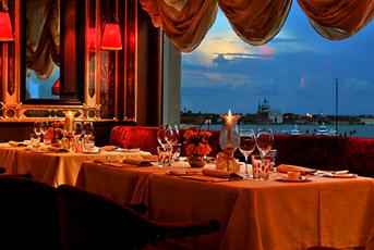 Capodanno a Venezia feste magiche  Blog per Viaggiatori
