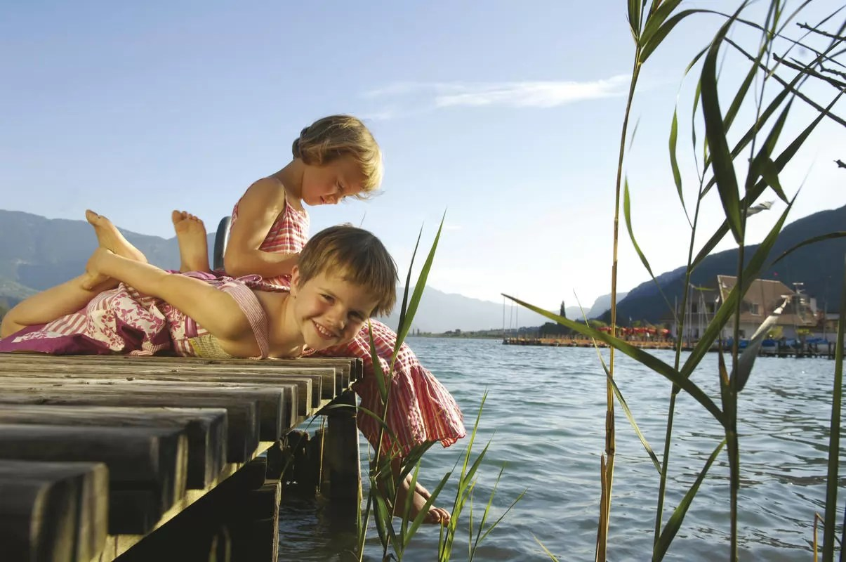 Week End Romantico Toscana Low Cost Pacchetti Vacanze Famiglia Low Cost