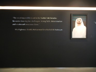 emirati_arabi_17