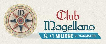 Club Magellano