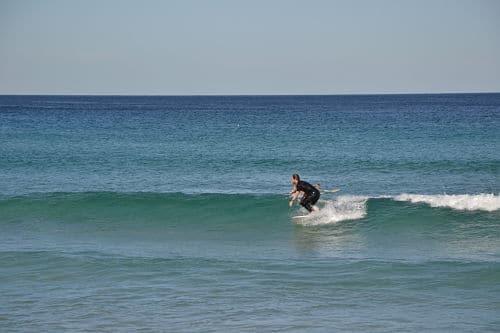 surf-ridotto