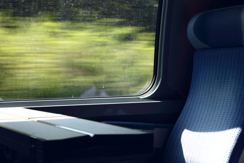 Last-Minute e viaggi infrasettimanali