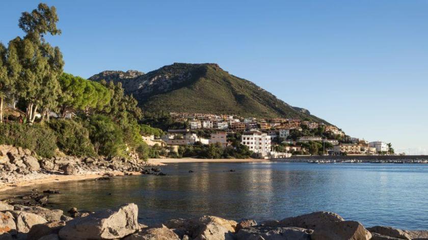 Cala_Gonone_Sardegna