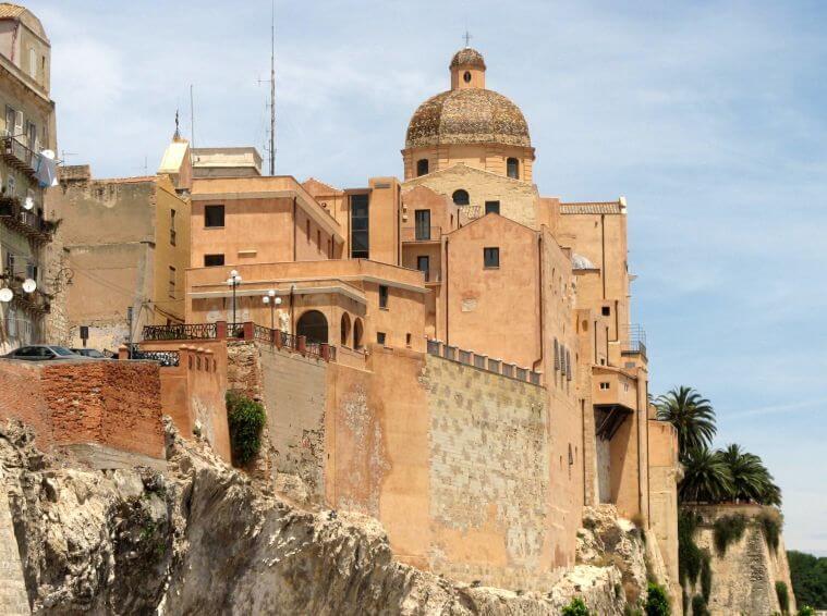 Cathedral_in_Cagliari