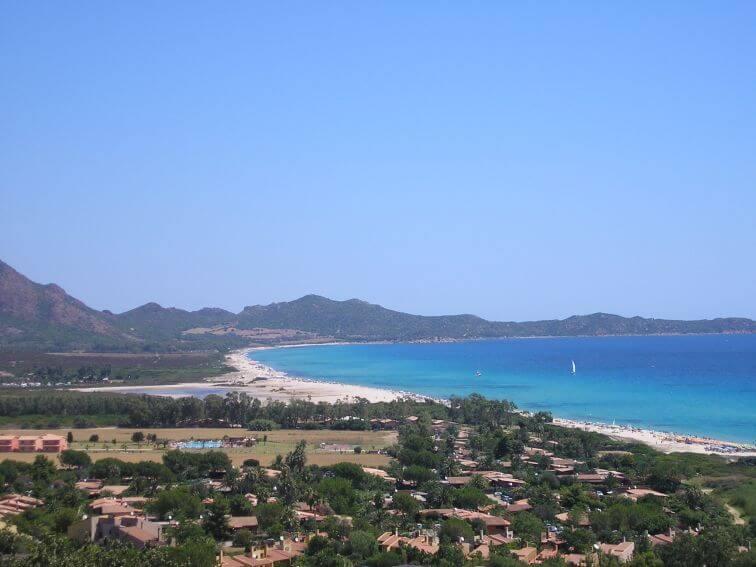 Panorama_Costa_Rei