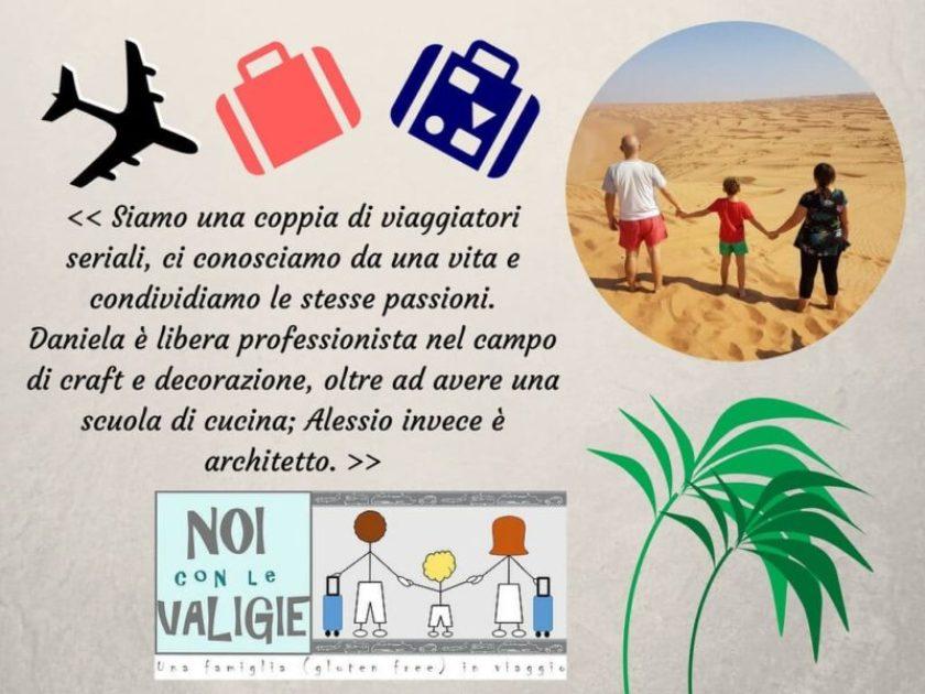 Travel Interview Daniela-2