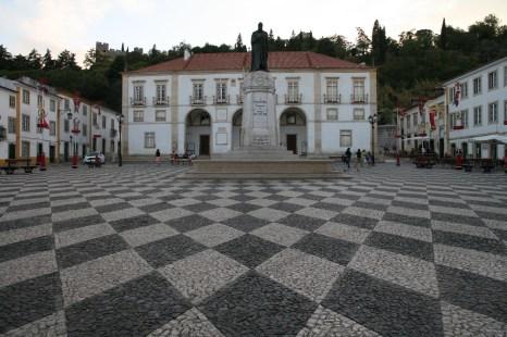 portogallo 1184