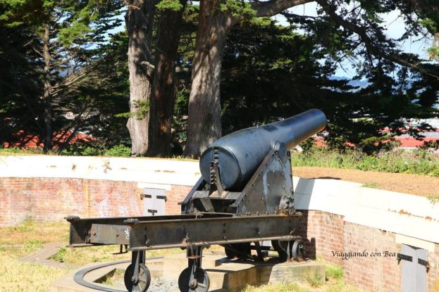 West Battery