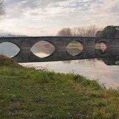 Ponte Buriano – Il Ponte della Gioconda – Arezzo