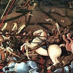 A Montaperti si rievoca la storica battaglia tra Guelfi e Ghibellini