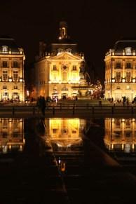 Place de la Bourse_bordeaux_viaggiandovaldi