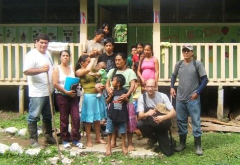 J15_Volontariato_sudamerica_rivolta_viaggiatore