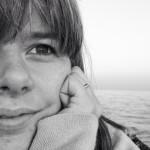 Foto del profilo di Letizia Dorinzi