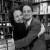 Foto del profilo di Nina & Giuse | Leaving the old way