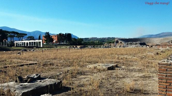 sito_archeologico_minturnae