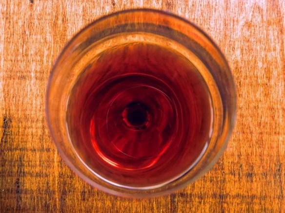 Vino_rosso_vinum