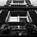 finestre_genova