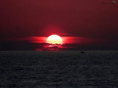 tramonto_peschici_trabucco_mimi