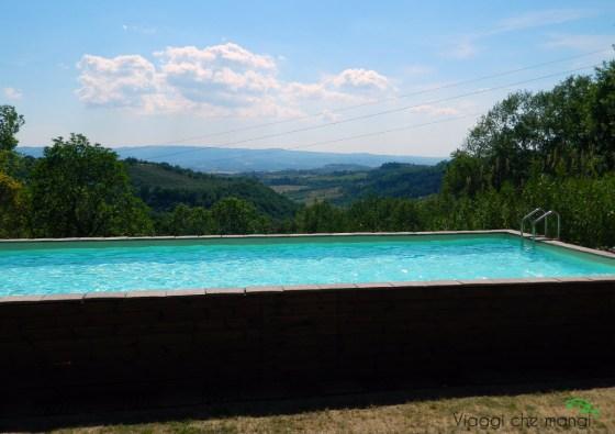 piscina_panorama_del_chianti