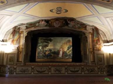 villa_poggio_a_caiano_teatro