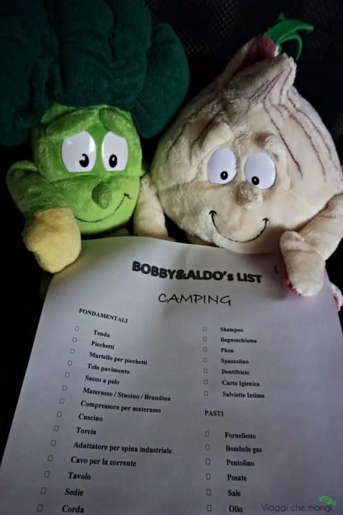 bobby&aldo_s_list_checklist_camping_viaggi_che_mangi