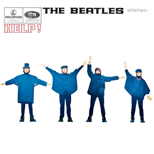 album_help_beatles_http://www.thebeatles.com/album/help.
