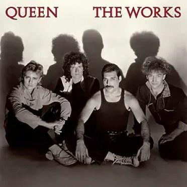 Queen_the_works_https://en.wikipedia.org/wiki/The_Works_(Queen_album)