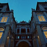 palazzo_reale_genova