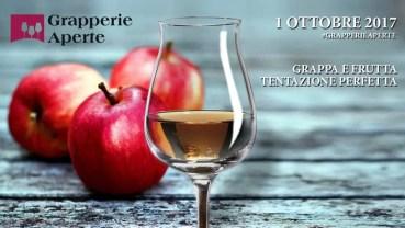 grapperie_aperte_http://www.itinerarinelgusto.it/eventi/grapperie-aperte-2017-3701