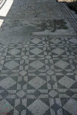 mosaico_libarna