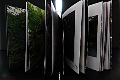 pagine prova prodotto saal digital