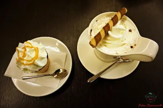 cosa vedere in provincia di alessandria: novi ligure e la cioccolata calda