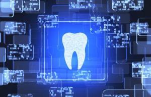 tecnologie dentali, viaggi del dente, migliori dentisti in croazia, turismo dentale in albania