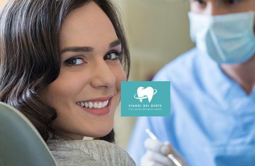 turismo dentale viaggi del dente