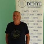 dentisti in croazia e in albania