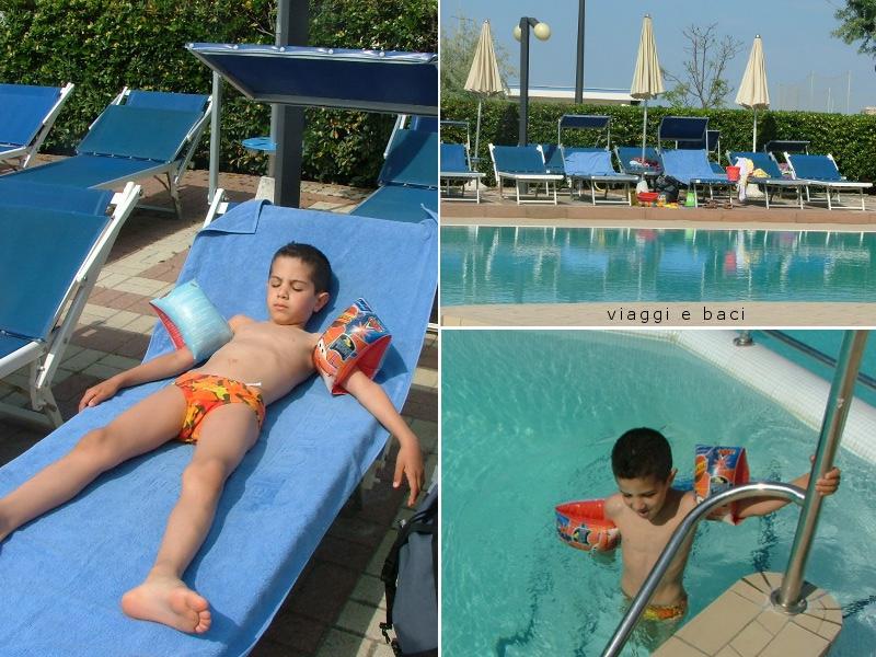 Valverde vacanze in un Family Hotel  Viaggi e Baci