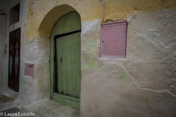 Colori a Moulay Idriss di Laura Loiotile (9 di 11)