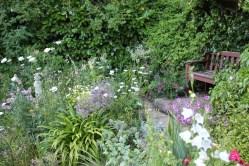 Il Giardino di Marion