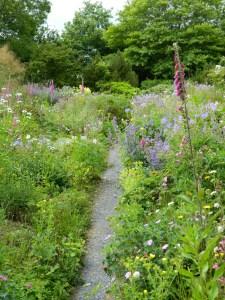 17 Garden House 16_06_2014 (25)