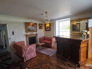 tredudwell salotto