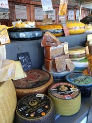 groninga-mercato