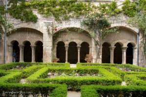 monastery-of-saint-paul-de-mausole-cloisters