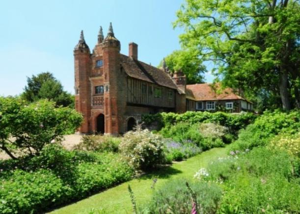 siti di incontri nel Suffolk UK