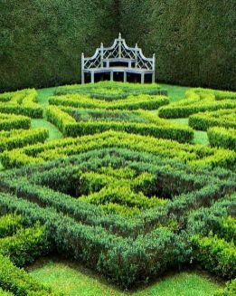 d907b72b5cf1b650279c1a508920f073--corner-bench-garden-benches