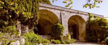 jardins-abbaye-saint-andre-061