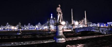 natale-padova-2015