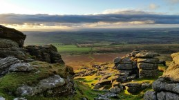 Widgery-Cross-Brat-Tor-Dartmoor-Devon-7-e1451736437697