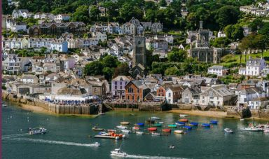 fowey-cornwall-fishing-town-review-834513